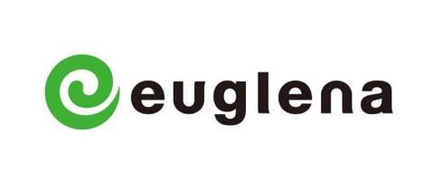 euglena-logo