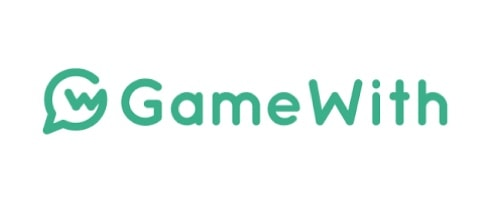 gamewith-logo