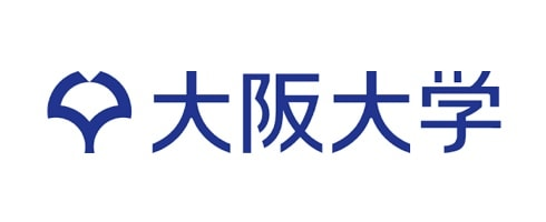 osaka-univ-logo