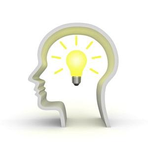 二酸化炭素濃度の改善で脳を元気に