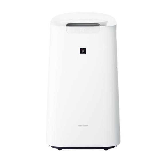 空気清浄機の法人レンタル | シャープ KI-LX75 | オフィスエア