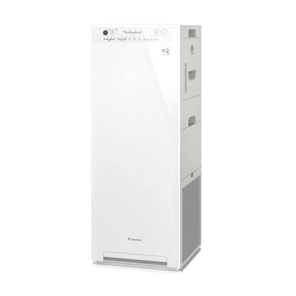 空気清浄機の法人レンタル | ダイキン MCK55X | オフィスエア
