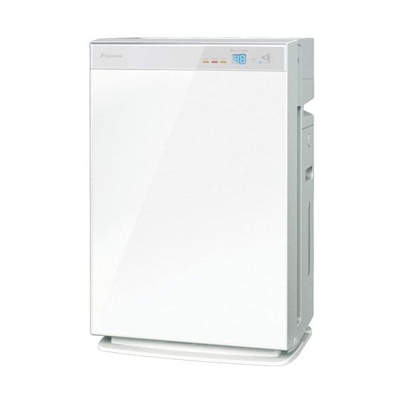 空気清浄機の法人レンタル | ダイキン MCK70X | オフィスエア